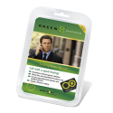 Green 8 evolution - Mobile/Smartphone EMF Protection