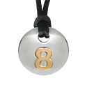 Green 8 Gold - Premium Body Harmoniser