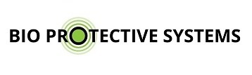 Bio Protective Systems