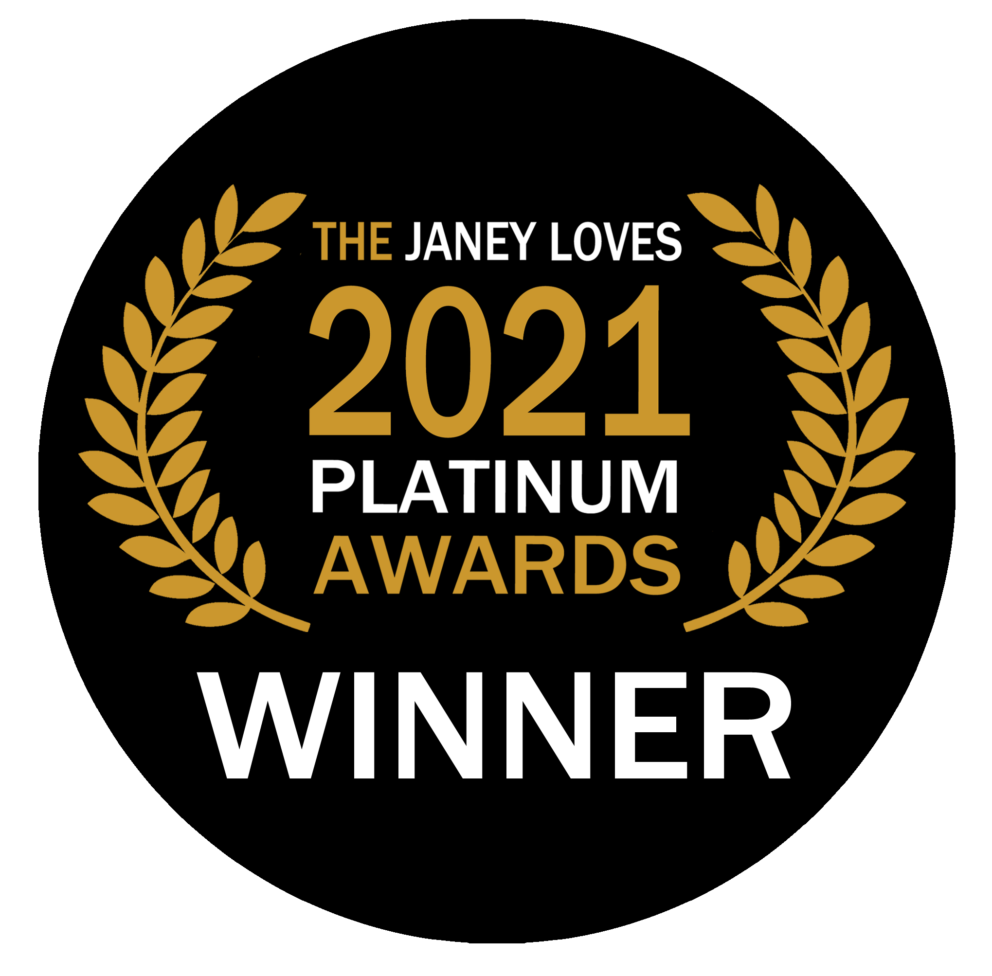Green 8 Transformer 28-5G - Winner of the 2021 Janey Loves PLATINUM AWARD